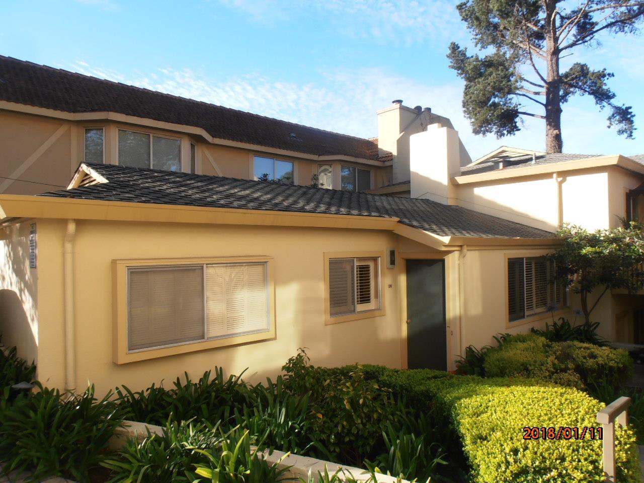 شقة بعمارة للـ Sale في 3 SW Corner Mission and 3rd 3 SW Corner Mission and 3rd Carmel, California 93921 United States