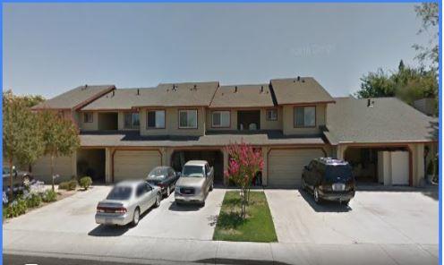 多棟聯建住宅 為 出售 在 220 Gilbert Drive 220 Gilbert Drive Ripon, 加利福尼亞州 95366 美國