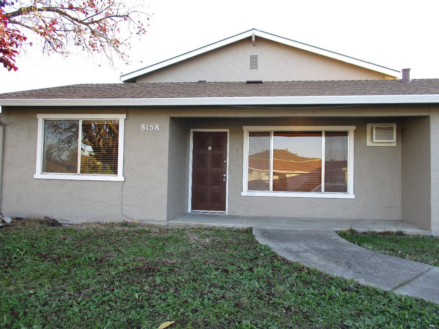 Condominium for Rent at 8158 Kelton Drive 8158 Kelton Drive Gilroy, California 95020 United States