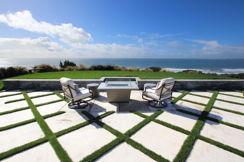 Частный односемейный дом для того Продажа на 1106 Via Malibu 1106 Via Malibu Aptos, Калифорния 95003 Соединенные Штаты