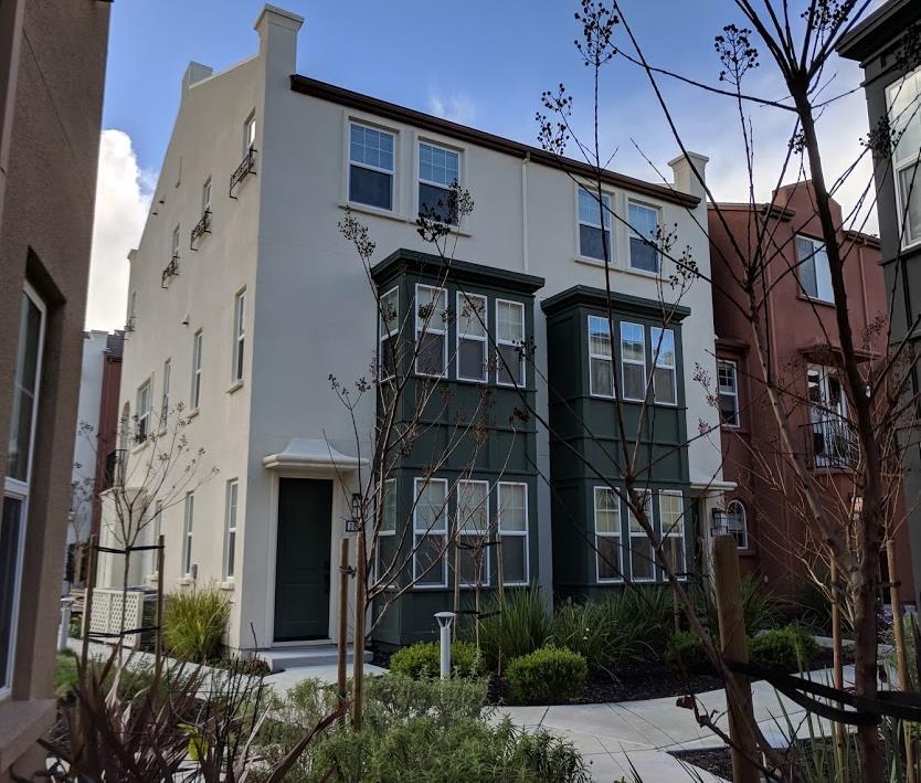 Eigentumswohnung für Verkauf beim 2839 Bisono Way 2839 Bisono Way San Mateo, Kalifornien 94403 Vereinigte Staaten
