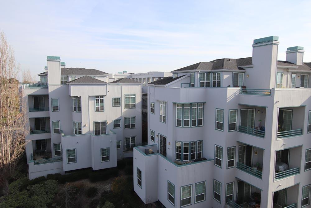 共管物業 為 出租 在 720 Promontory Point Lane 720 Promontory Point Lane Foster City, 加利福尼亞州 94404 美國
