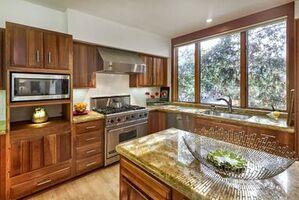 شقة بعمارة للـ Sale في 532 Channing Avenue 532 Channing Avenue Palo Alto, California 94301 United States