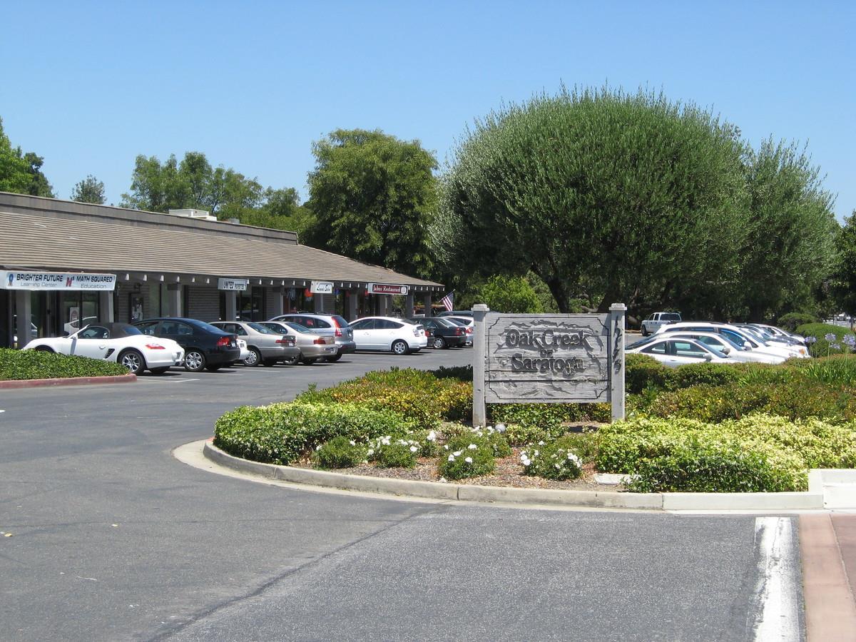 واحد منزل الأسرة للـ Rent في 12201-B Saratoga Sunnyvale Road 12201-B Saratoga Sunnyvale Road Saratoga, California 95070 United States