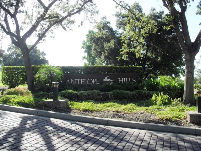 Maison accolée pour l Vente à 43524 Ocaso Corte 43524 Ocaso Corte Fremont, Californie 94539 États-Unis