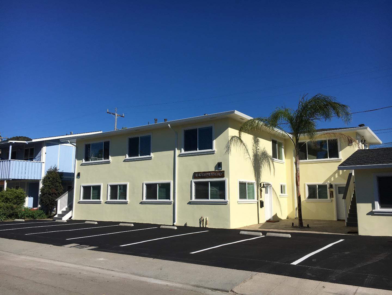 Condominio por un Alquiler en 113 Stephen Road 113 Stephen Road Aptos, California 95003 Estados Unidos