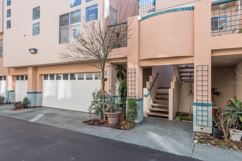 Condominium for Sale at 981 Asilomar Terrace 981 Asilomar Terrace Sunnyvale, California 94086 United States