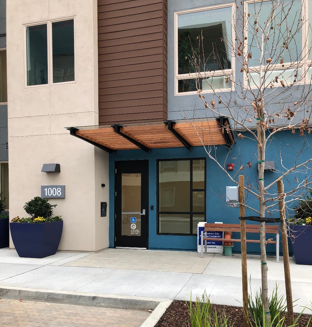 共管物業 為 出租 在 1008 Foster Square Lane 1008 Foster Square Lane Foster City, 加利福尼亞州 94404 美國