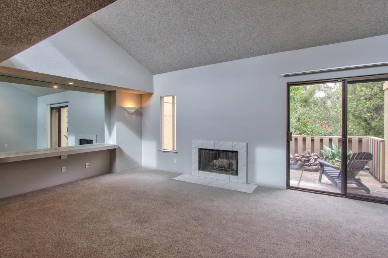 Townhouse for Sale at 91 Montsalas Drive 91 Montsalas Drive Monterey, California 93940 United States
