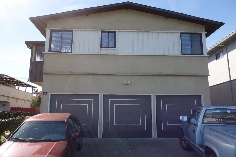Кондоминиум для того Аренда на 509 Serra Drive 509 Serra Drive South San Francisco, Калифорния 94080 Соединенные Штаты