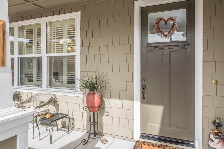 Maison unifamiliale pour l Vente à 13625 Sherman Boulevard 13625 Sherman Boulevard Marina, Californie 93933 États-Unis