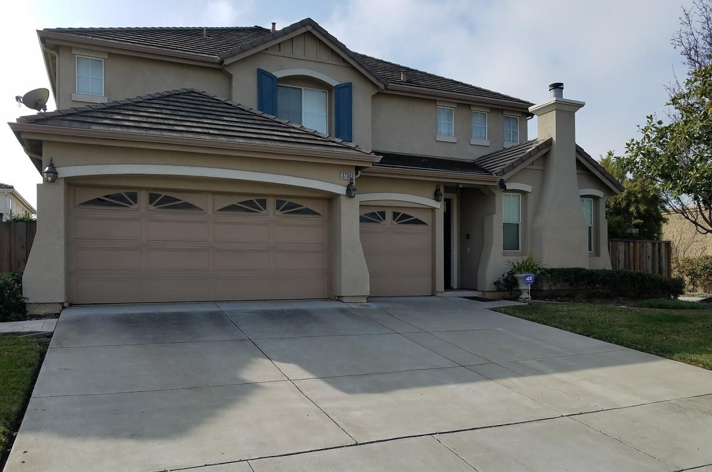 Maison unifamiliale pour l Vente à 37309 Wedgewood Street 37309 Wedgewood Street Newark, Californie 94560 États-Unis