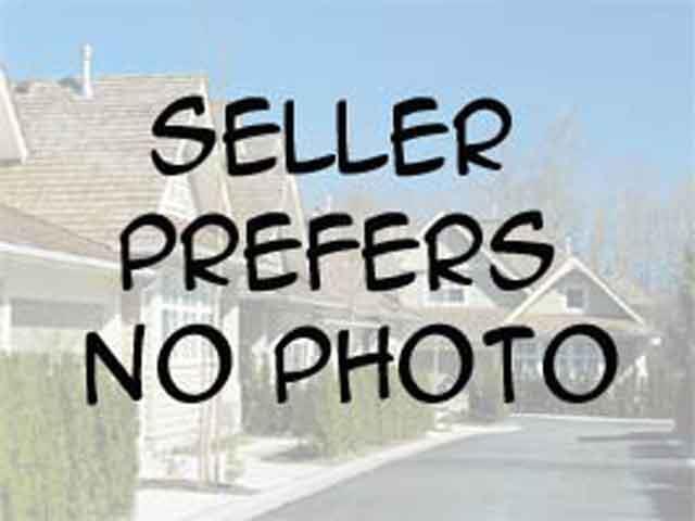 土地 為 出售 在 Vac/25th Stw/Vic Avenue F4 Vac/25th Stw/Vic Avenue F4 Lancaster, 加利福尼亞州 93536 美國