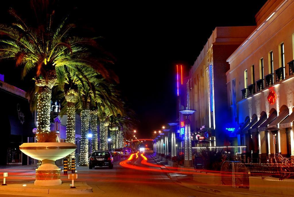 Eigentumswohnung für Mieten beim 257 Arlington Road 257 Arlington Road Redwood City, Kalifornien 94062 Vereinigte Staaten