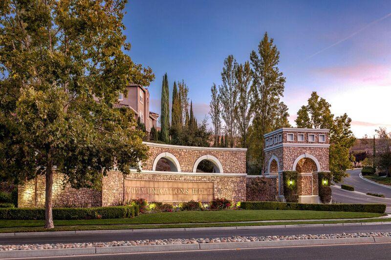 شقة بعمارة للـ Sale في 233 William Manly Street 233 William Manly Street San Jose, California 95136 United States