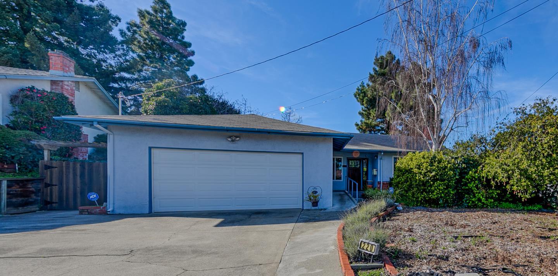 商用 為 出售 在 220 Brenda Court 220 Brenda Court Pinole, 加利福尼亞州 94564 美國