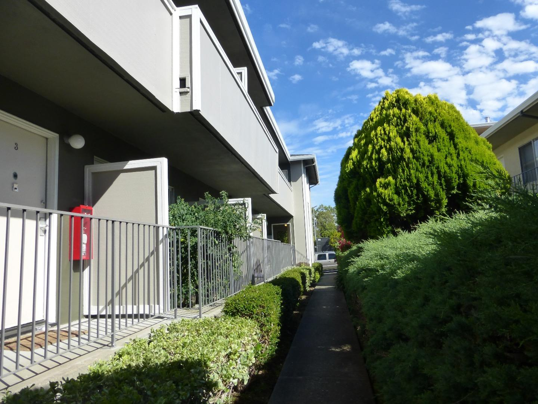 多戶家庭房屋 為 出售 在 472 - 480 Lincoln Circle 472 - 480 Lincoln Circle Millbrae, 加利福尼亞州 94030 美國