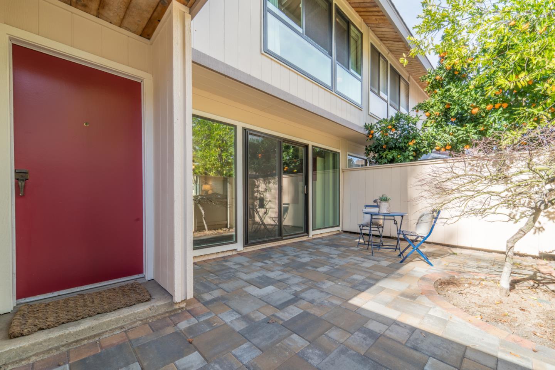 Condominium for Sale at 720 Blair Court 720 Blair Court Sunnyvale, California 94087 United States