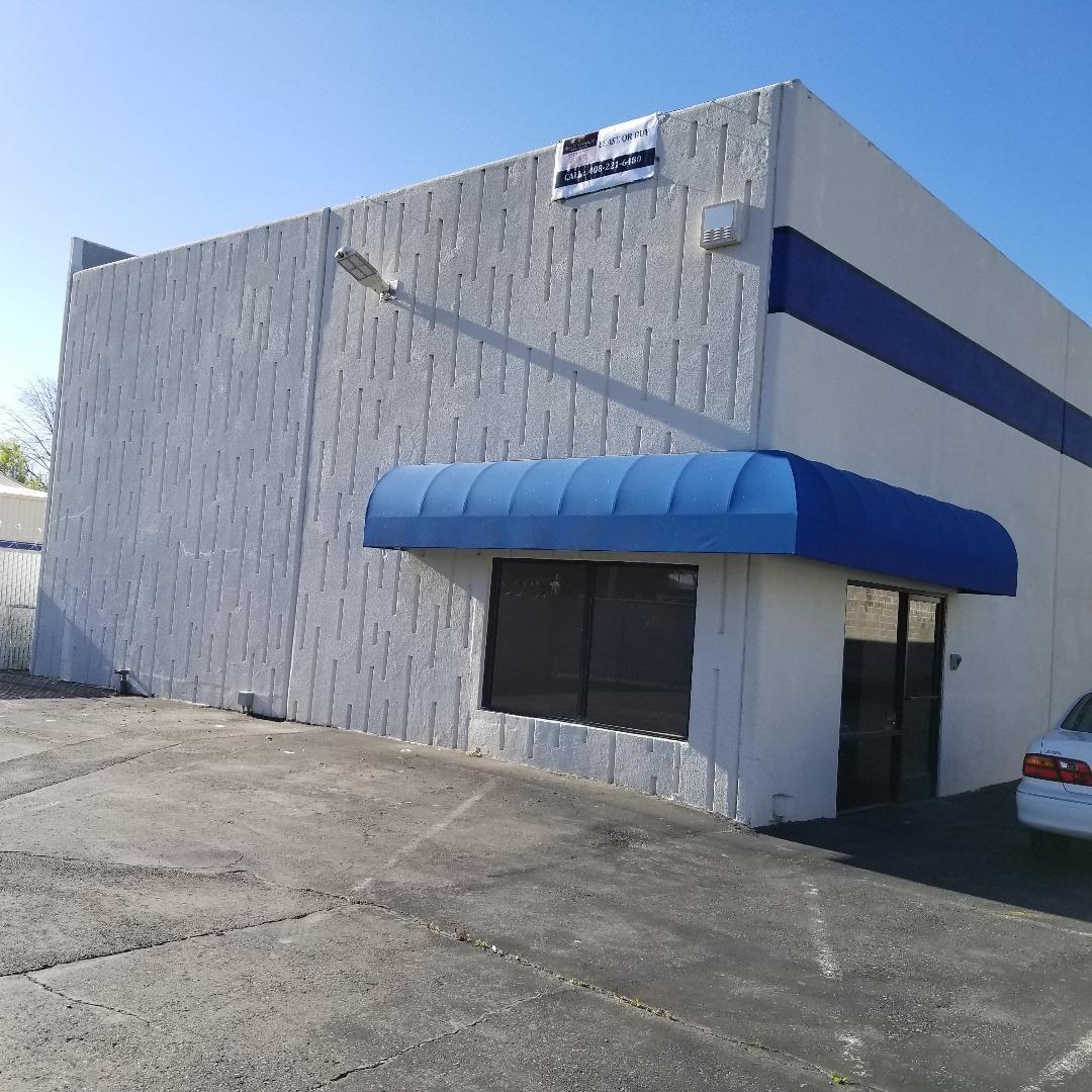 一戸建て のために 賃貸 アット 1111 Felipe Avenue 1111 Felipe Avenue San Jose, カリフォルニア 95122 アメリカ合衆国