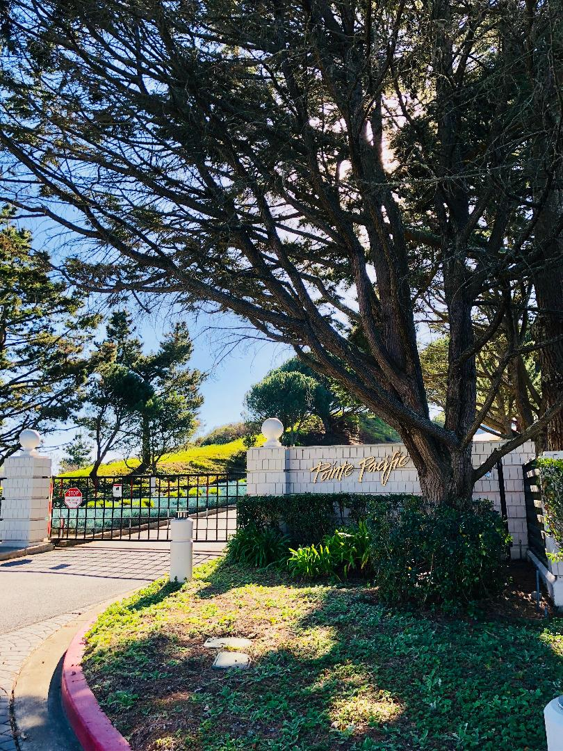 Eigentumswohnung für Verkauf beim 563 Green Ridge Drive 563 Green Ridge Drive Daly City, Kalifornien 94014 Vereinigte Staaten