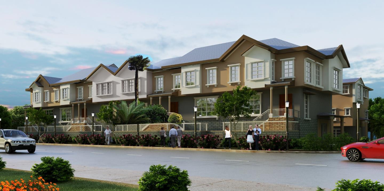 Maison accolée pour l Vente à 41009 Genesis Common 41009 Genesis Common Fremont, Californie 94538 États-Unis