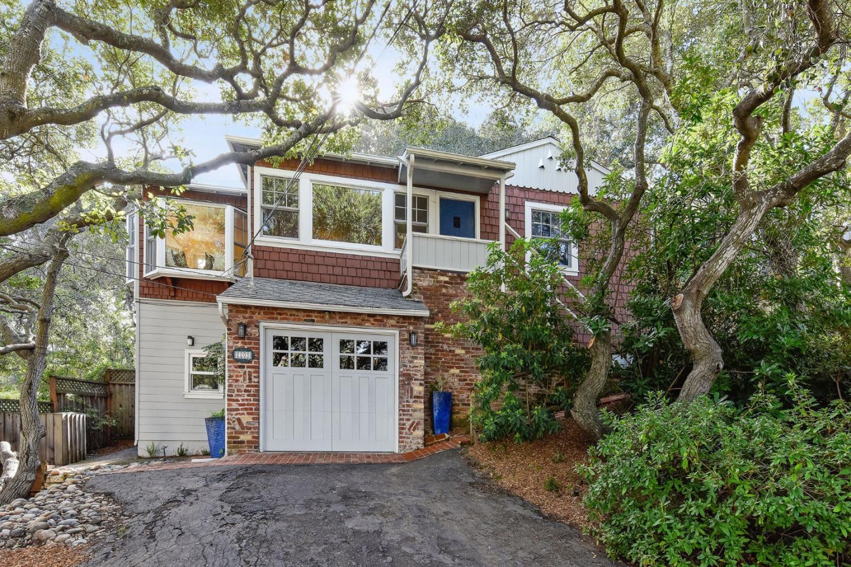 一戸建て のために 売買 アット 2203 Cipriani Boulevard 2203 Cipriani Boulevard Belmont, カリフォルニア 94002 アメリカ合衆国