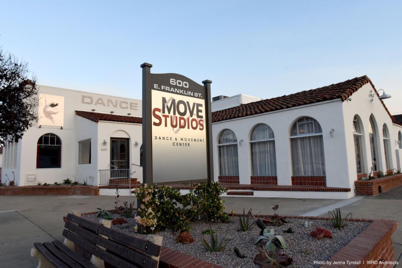 Casa Unifamiliar por un Alquiler en 600 E Franklin Street 600 E Franklin Street Monterey, California 93940 Estados Unidos