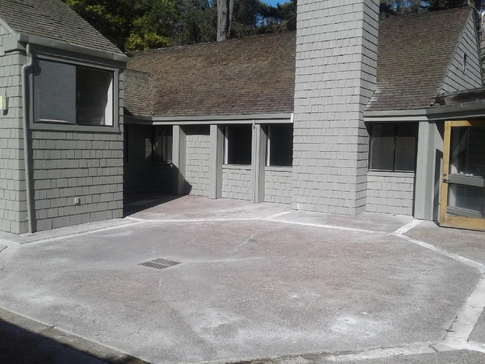 Maison unifamiliale pour l à louer à 2661 Beach Road 2661 Beach Road Watsonville, Californie 95076 États-Unis