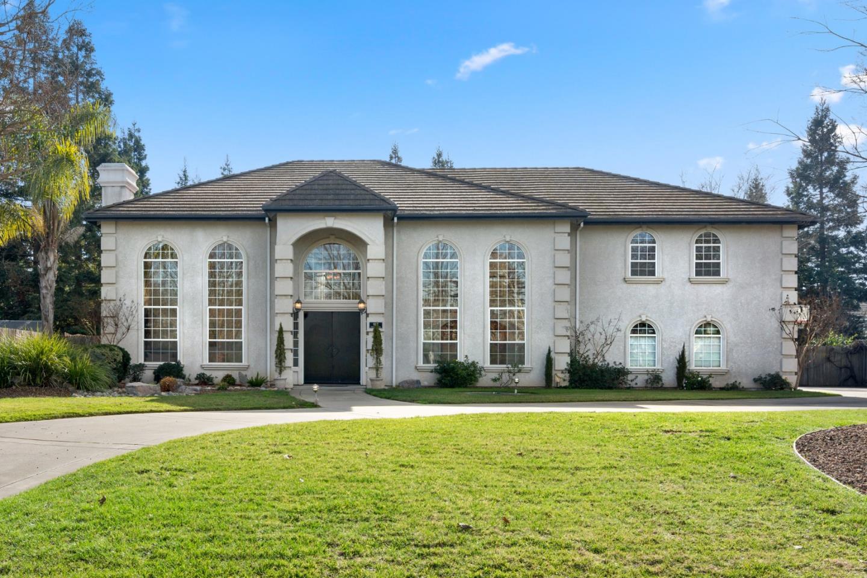 Single Family Home for Sale at 9357 Porto Rosa Drive 9357 Porto Rosa Drive Elk Grove, California 95624 United States