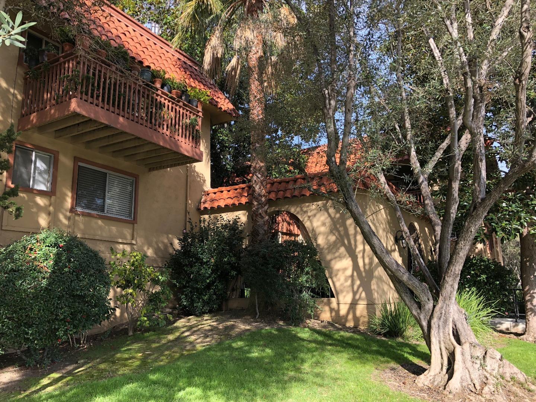 شقة بعمارة للـ Rent في 1109 Alta Mira Drive 1109 Alta Mira Drive Santa Clara, California 95051 United States