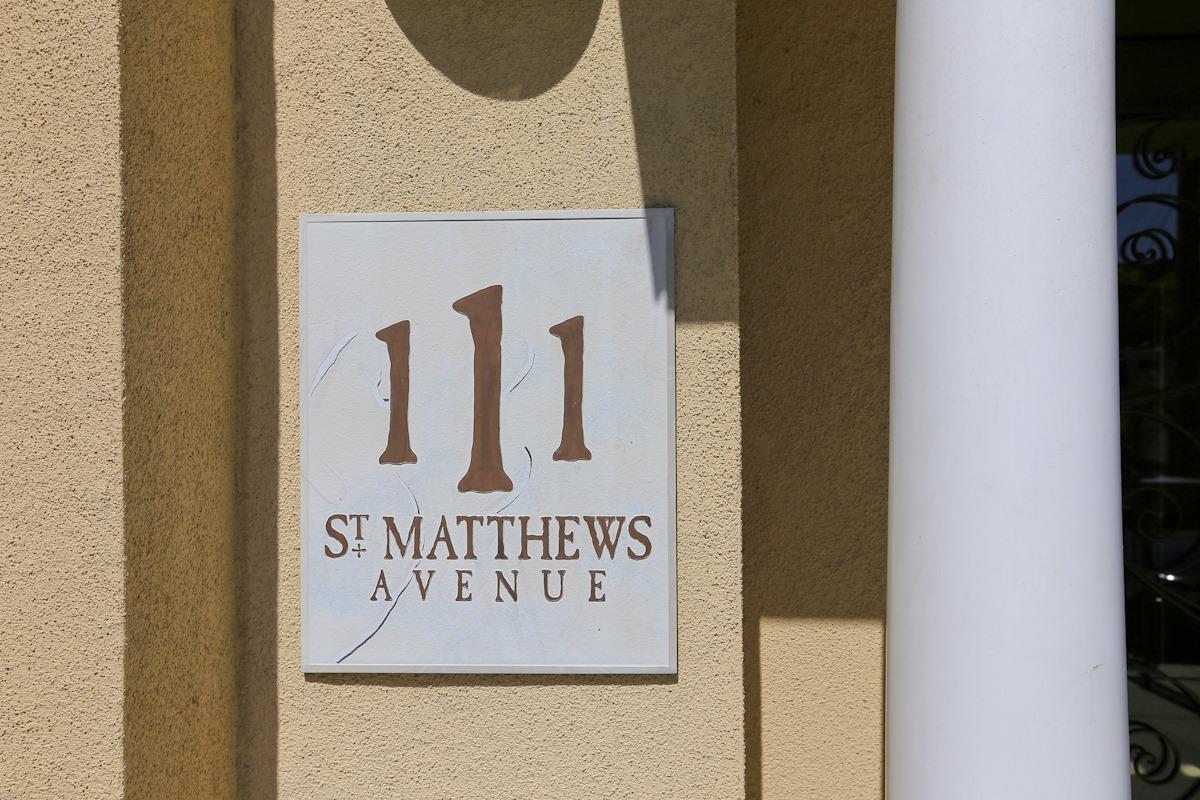 Кондоминиум для того Продажа на 111 Saint Matthews Avenue 111 Saint Matthews Avenue San Mateo, Калифорния 94401 Соединенные Штаты