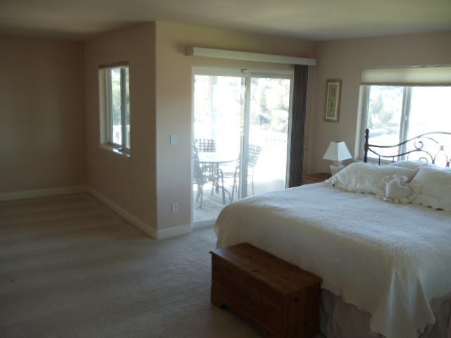 Maison unifamiliale pour l Vente à 157 Twin Peaks Drive 157 Twin Peaks Drive Walnut Creek, Californie 94595 États-Unis