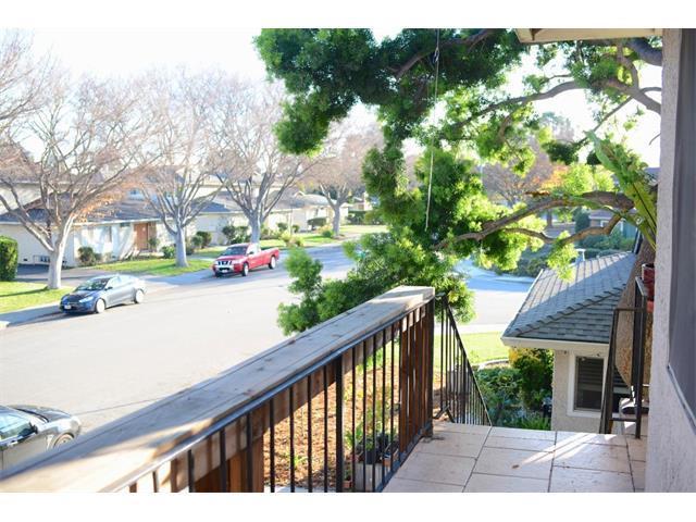 Condominium for Rent at 671 E Olive Avenue 671 E Olive Avenue Sunnyvale, California 94086 United States