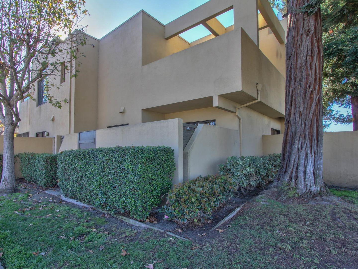 Condominium for Sale at 1051 Padre Drive 1051 Padre Drive Salinas, California 93901 United States