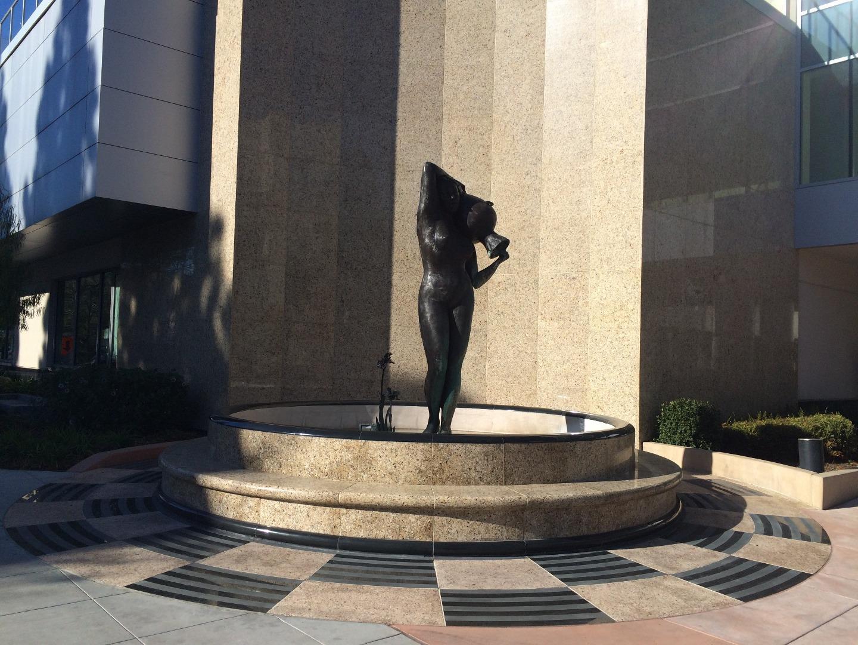 Кондоминиум для того Аренда на 2865 Park Boulevard 2865 Park Boulevard Palo Alto, Калифорния 94306 Соединенные Штаты