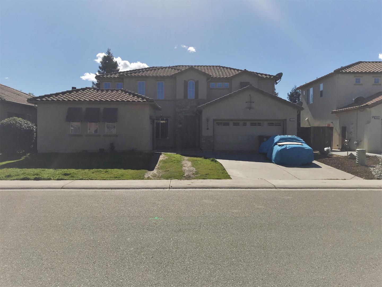 Single Family Home for Sale at 9454 Cote Dor Drive 9454 Cote Dor Drive Elk Grove, California 95624 United States