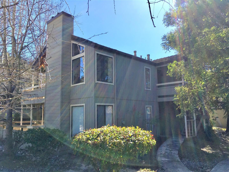 Eigentumswohnung für Verkauf beim 111 Bean Creek Road 111 Bean Creek Road Scotts Valley, Kalifornien 95066 Vereinigte Staaten