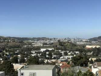 土地 為 出售 在 783 Humboldt Road 783 Humboldt Road Brisbane, 加利福尼亞州 94005 美國
