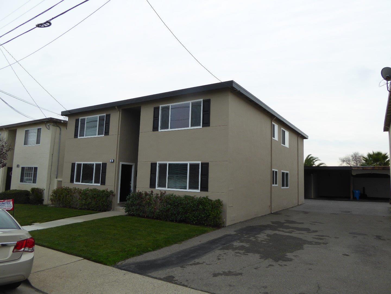 Condominium for Rent at 22 Linden Avenue 22 Linden Avenue San Bruno, California 94066 United States