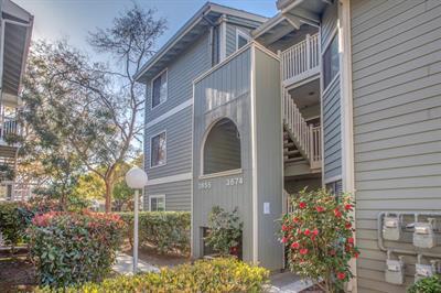 Photo of  3655 Birchwood Terrace