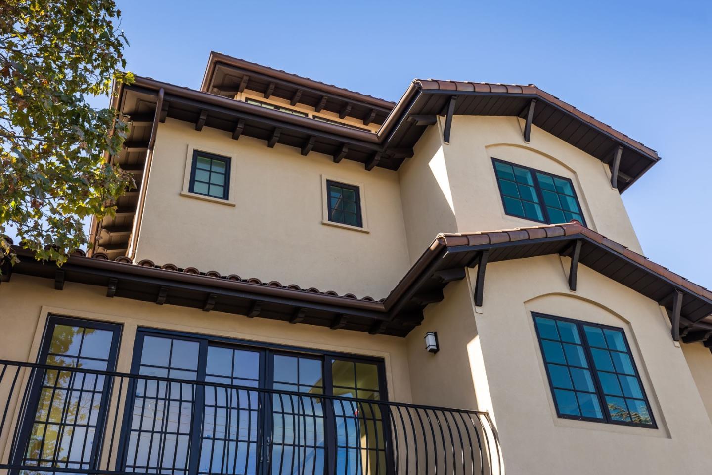 Condominium for Rent at 436 Laurel Street 436 Laurel Street San Carlos, California 94070 United States