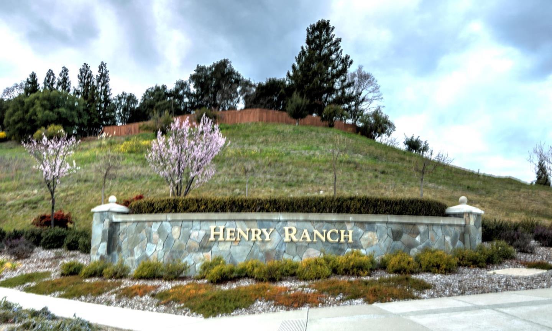 Einfamilienhaus für Verkauf beim 6007 WESTSIDE Drive 6007 WESTSIDE Drive San Ramon, Kalifornien 94583 Vereinigte Staaten