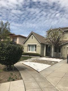 Частный односемейный дом для того Аренда на 429 Sullivan Court 429 Sullivan Court Mountain House, Калифорния 95391 Соединенные Штаты