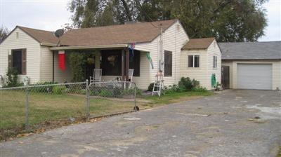Photo of  3089 Holly Drive