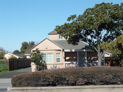 Photo of  6733 Thornton Avenue