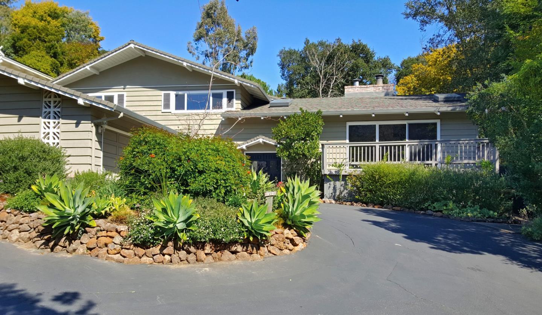 Einfamilienhaus für Verkauf beim 212 Devonshire Boulevard 212 Devonshire Boulevard San Carlos, Kalifornien 94070 Vereinigte Staaten