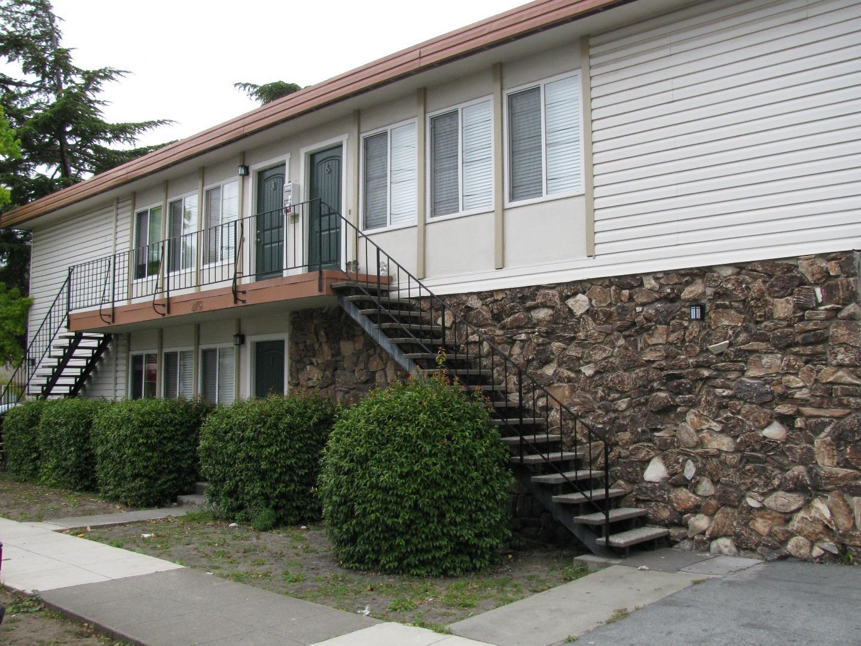 Condominium for Rent at 275 Stambaugh Street 275 Stambaugh Street Redwood City, California 94063 United States