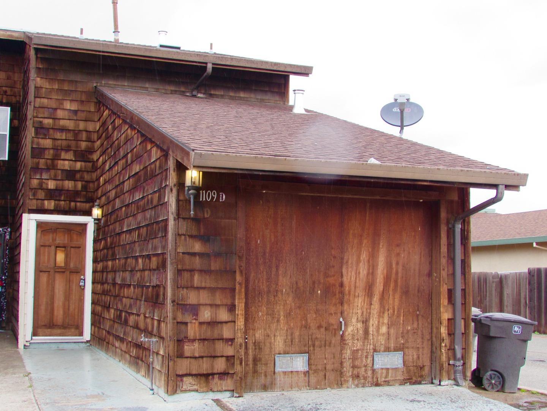 شقة بعمارة للـ Rent في 1109 Cortez Street 1109 Cortez Street Salinas, California 93905 United States