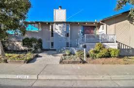 Einfamilienhaus für Verkauf beim 22013 BAXLEY Court 22013 BAXLEY Court Cupertino, Kalifornien 95014 Vereinigte Staaten