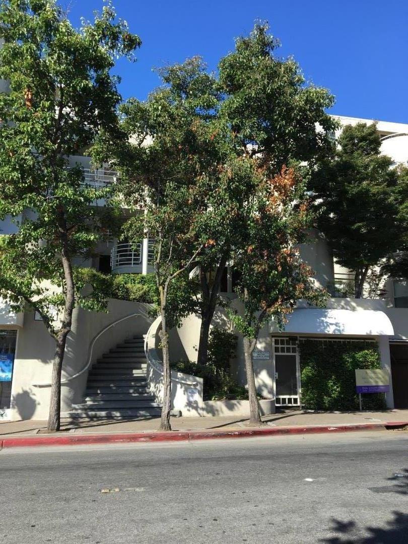 شقة بعمارة للـ Rent في 436 High Street 436 High Street Palo Alto, California 94301 United States